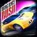 Download Drag Race: Rush 6 APK