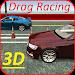 Download Drag racing HD 4.0 APK