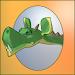 Download Draggo Fury II 1.7 APK