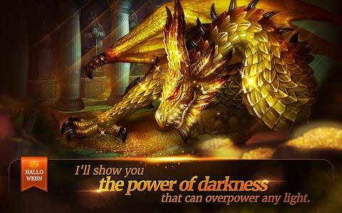 Download Dragon Blaze 5.3.1 APK