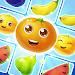 Download Dragon Fruit 1.7.1 APK