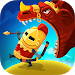 Download Dragon Hills 1.2.8 APK