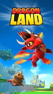 Download Dragon Land 3.2.4 APK