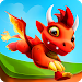 Download Dragon Land 3.2.4 APK
