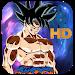 Download Dragon Wallpapers Super 11.1 APK