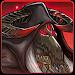 Download DragonSoul - Online RPG 2.21.4 APK
