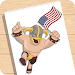 Download Draw Сlash Royale 5.19 APK