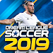 Download Dream League Soccer 2019 6.05 APK
