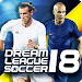 Download Dream League Soccer 2018 5.064 APK