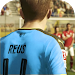 Download Dream Ultimate League Soccer 1.1 APK