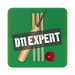 Download Dream11 Pro Expert ? - Football,Cricket,Earn Cash 3.0.0 APK