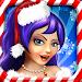 Download Dress Up, Makeup -Holiday  APK