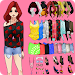 Download Dress Up Princess Girl Fashion 1.0 APK