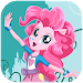 Download Dress up Pinkie Pie 3.0 APK