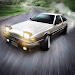 Download Drift Allstar 1.1 APK