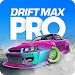 Download Drift Max Pro - Car Drifting Game with Racing Cars 1.4.1 APK