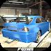 Download Drift Simulator - Modified Car 1.5 APK