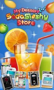 Download Drink Maker - Cooking games 1.0.8 APK