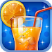 Download Drink Maker - Cooking games 1.0.8 APK