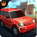 Download Driving Academy – India 3D 1.5 APK
