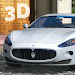 Download Driving Maserati Simulator 3D 1.2 APK