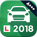Download Theory Test 2018 4.5 APK