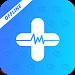 Download Drug Dictionary Offline (Free) 1.1 APK
