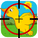 Download Duck Hunter Free 21042017 APK