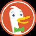 Download DuckDuckGo Privacy Browser 5.11.1 APK