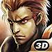 Download DungeonClash Пробуждение Ареса 1.18.0.6 APK