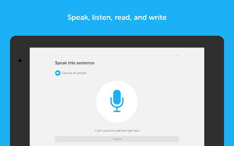 Download Duolingo: Learn Languages Free  APK