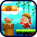 Download Dwarfs World Adventure 1.6 APK
