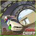 Download E30 - M3 Drive & Chase Police Car 3D 1.6 APK