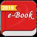 Download EBook Reader & PDF Reader 1.6.6.0 APK