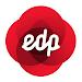 Download edponline 4.1.0 APK
