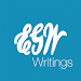 Download EGW Writings 2 4.0.3 APK