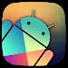 Download ELEGANCE APEX NOVA GO THEME 1.7.5 APK