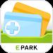 Download EPARKデジタル診察券-病院・歯医者・クリニックの検索・電話受付、ネット受付 5.9.0 APK