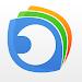 Download EZView 2.9.1 APK