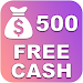 Download Daily Cash : Earn Money App 3.1 APK