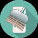 Download Easy Cleaner 1.8 APK