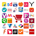 Download Easy Online Shopping India 1.1.8 APK