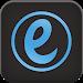 Download Easy Telefoni 6.2.1 APK