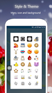 Download Easy Touch 3.8 APK