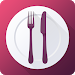 Download Eat Out - Restaurant Bookings  APK