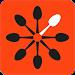 EazyDiner - Best Deals at The Best Restaurants