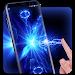 Download Electric Screen Colorful Prank 2.1.0.2100 APK