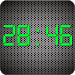 Download Electronic Digital Clock 1.0.9 APK