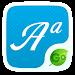 Download Elgatino Font 1.1 APK
