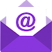 Download Email Yahoo Mail - Android App 1.8 APK